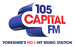 Capital Yorkshire UK regional radio station