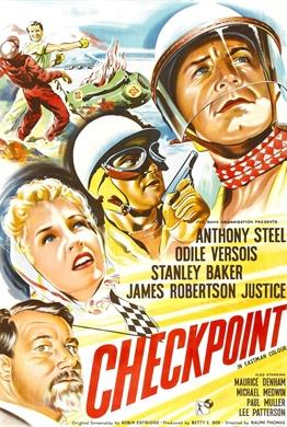 Filme 1956