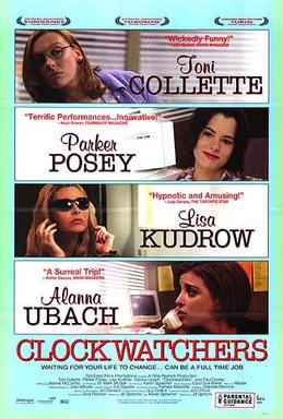 Clockwatchers1997MoviePoster.jpg
