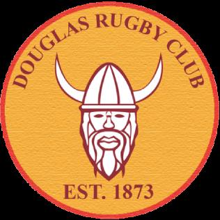 Douglas R.U.F.C.