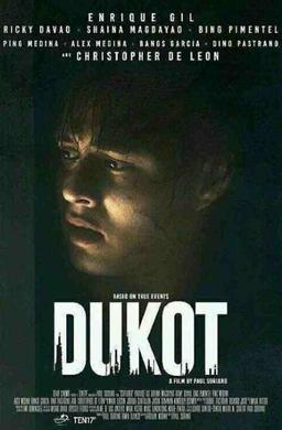 Dukot (2016).jpg