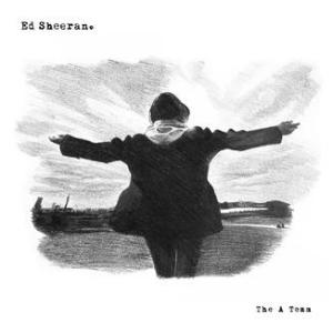 The A Team (Ed Sheeran song) song by Ed Sheeran
