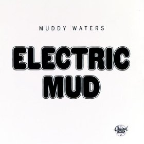 File:Electric Mud.jpg
