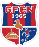 Gaïtcha FCN association football club