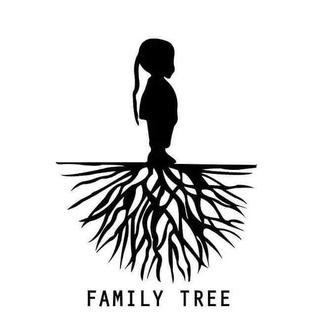 Family Tree Records South African record label