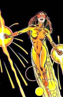 Marvel Cartoon-Sex-Videos