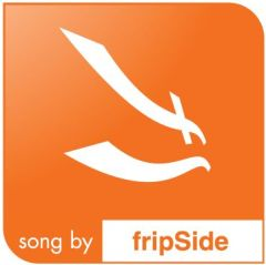 fripSide Japanese pop and trance duo