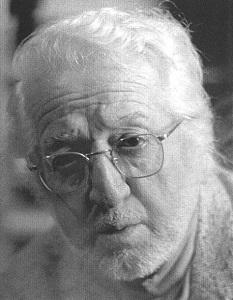 Abdülbaki Gölpınarlı Turkish Sufi scholar and literary historian