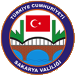 Governor of Sakarya Wikimedia list article