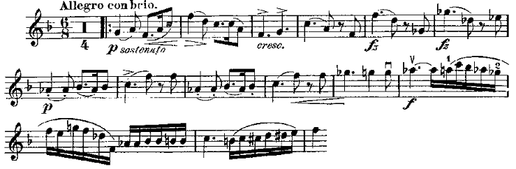 Violin Sonatas Grieg Wikipedia