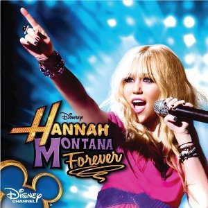Hannah Montana Forever Games Roomy Room Redo