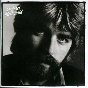 <i>If Thats What It Takes</i> (album) 1982 studio album by Michael McDonald