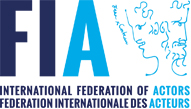 International Federation of Actors logo.jpg