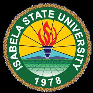 Isabela State University
