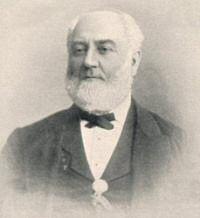 John Marley (mining engineer) English mining engineer and geologist
