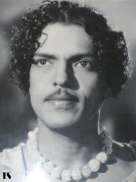 k raghuramaiah songs
