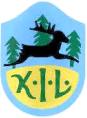 Kaupanger IL - Wikipedia