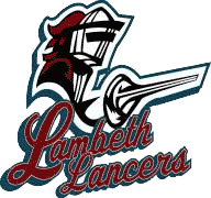 lambeth lancers wikipedia