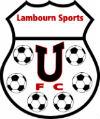 Lambourn Sports F.C. Association football club in England