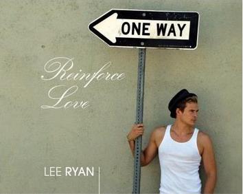singles in ryan iowa