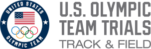 2020 United States Olympic Trials (track and field)