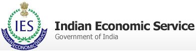 Logo of the Indian Economic Service.jpg