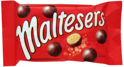Image result for maltesers