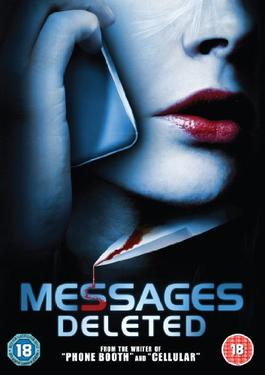 messages-deleted