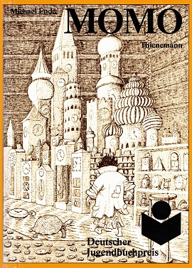 Thomas Hardy's The Mayor of Casterbridge: Analysis