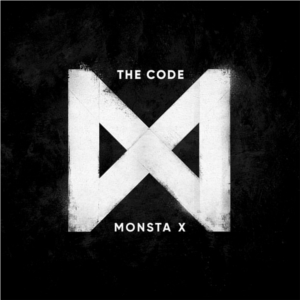 <i>The Code</i> (EP) 2017 EP by Monsta X