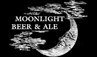 Moonlight Brewing Company logo.png