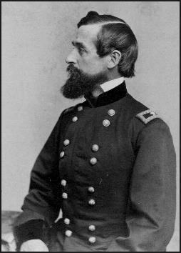 photo of Napoleon Jackson Tecumseh Dana (1822-...