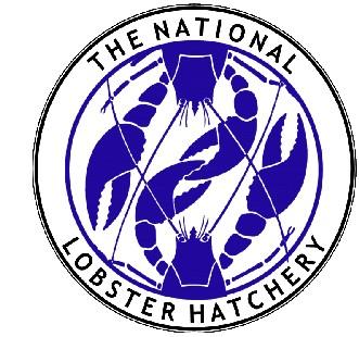 National Lobster Hatchery - Wikipedia