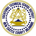 New Castle County VT District Emblem.png