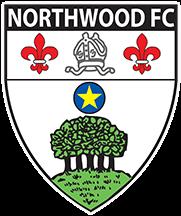 Northwood F.C. Association football club in England