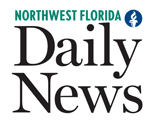 <i>Northwest Florida Daily News</i> daily newspaper in Fort Walton Beach, Florida