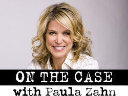 On the Case with Paula Zahn.jpg