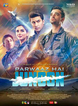 download parwaaz hai junoon full movie hd