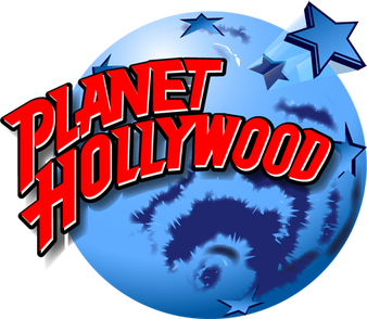 planet hollywod