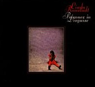 <i>Prisoner in Disguise</i> 1975 studio album by Linda Ronstadt