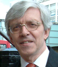 R. G. Tiedemann