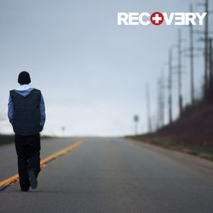 Recovery Album Cover.jpg