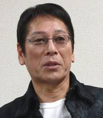 Ren Ōsugi