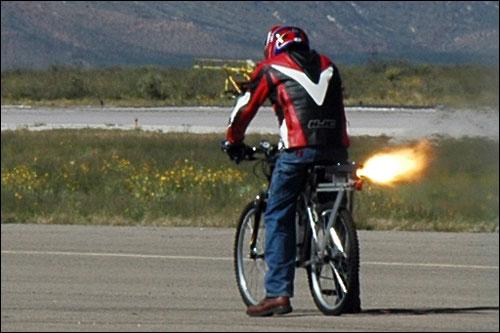 File Rocket Bike Jpg Wikipedia