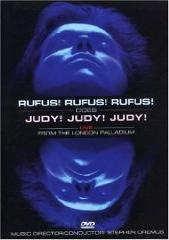 Rufus! Does Judy! DVD cover.jpg