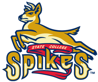 SCSpikes.PNG