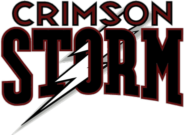 Image result for southern nazarene university logo