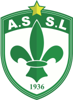 SS Saint-Louisienne association football club