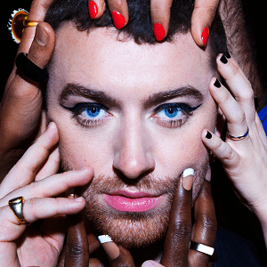 "Sam Smith >> álbum ""To Die For"" Sam_Smith_-_To_Die_For"