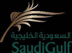 Resultado de imagen para saudigulf airlines A320neo